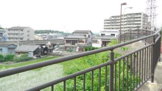 f:id:nobumichi02:20120623160432j:image:h150