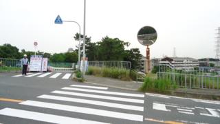f:id:nobumichi02:20120623171016j:image:h150