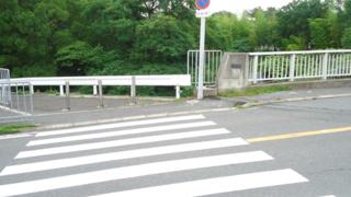 f:id:nobumichi02:20120623171219j:image:h150