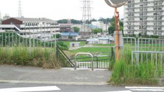 f:id:nobumichi02:20120623171339j:image:h150