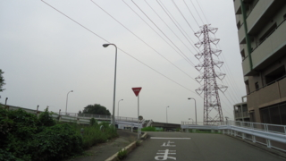 f:id:nobumichi02:20120623172112j:image:h150