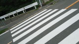 f:id:nobumichi02:20120623172450j:image:h150