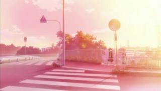 f:id:nobumichi02:20120625220523j:image:h150