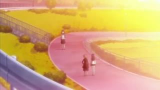 f:id:nobumichi02:20120625220531j:image:h150