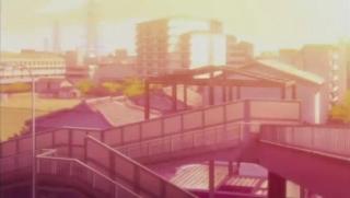 f:id:nobumichi02:20120625220536j:image:h150