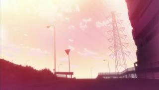 f:id:nobumichi02:20120625220843j:image:h150