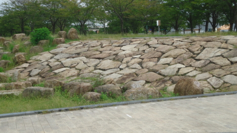 f:id:nobumichi02:20121006083551j:image:h150