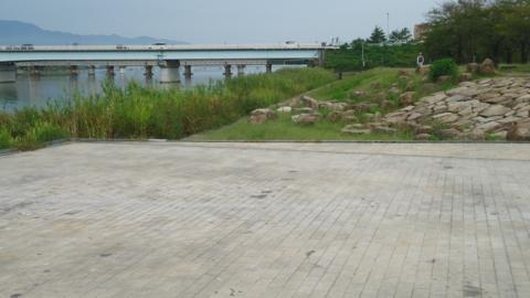 f:id:nobumichi02:20121006083650j:image:h150