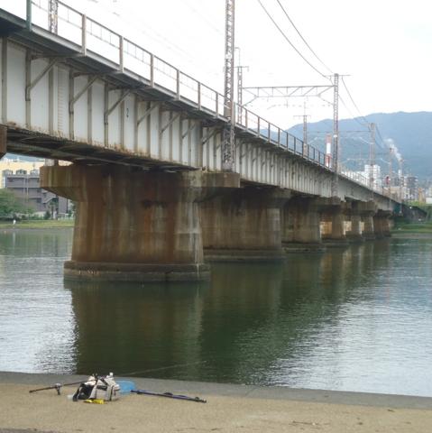 f:id:nobumichi02:20121006090730j:image:w230