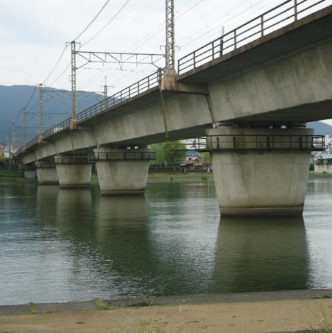 f:id:nobumichi02:20121006090754j:image:w230