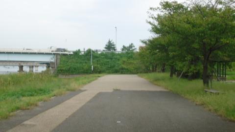 f:id:nobumichi02:20121006091804j:image:h150