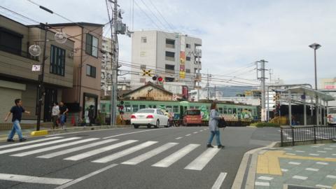 f:id:nobumichi02:20121006094851j:image:h150
