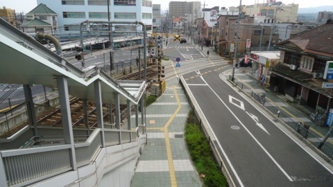 f:id:nobumichi02:20121006095235j:image:h150