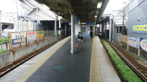 f:id:nobumichi02:20121006095936j:image:h150