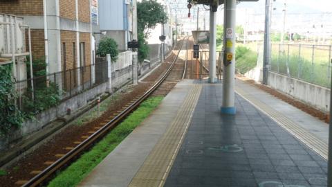 f:id:nobumichi02:20121006100642j:image:h150