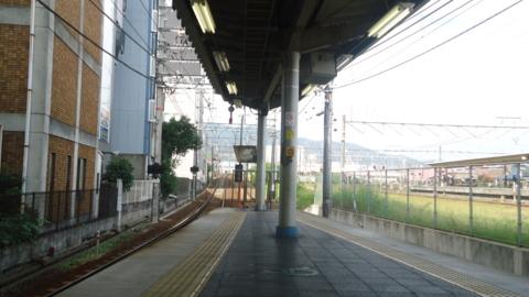f:id:nobumichi02:20121006100739j:image:h150