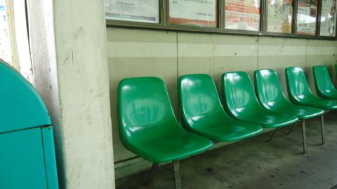 f:id:nobumichi02:20121006111618j:image:h150