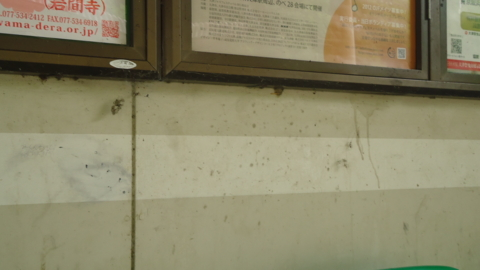 f:id:nobumichi02:20121006111848j:image:h150
