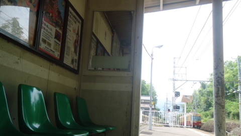 f:id:nobumichi02:20121006113044j:image:h150
