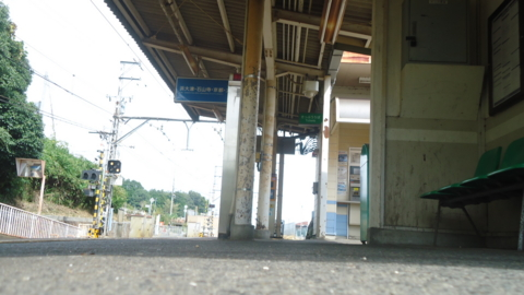 f:id:nobumichi02:20121006113210j:image:h150