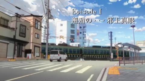 f:id:nobumichi02:20121008071240j:image:h150
