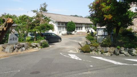 f:id:nobumichi02:20121008113004j:image:h150