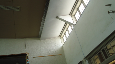f:id:nobumichi02:20121008121018j:image:h150