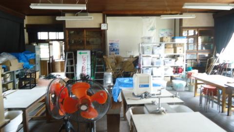 f:id:nobumichi02:20121008122257j:image:w300