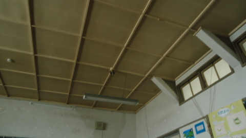 f:id:nobumichi02:20121008124457j:image:h150