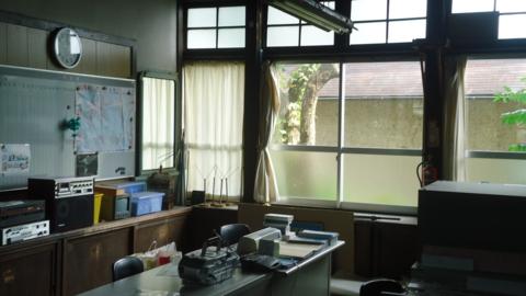 f:id:nobumichi02:20121008125601j:image:h150
