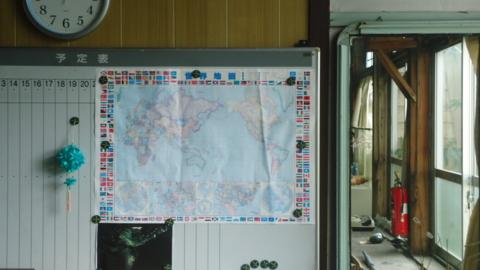 f:id:nobumichi02:20121008125643j:image:h150