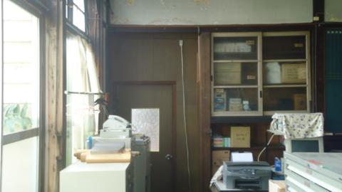 f:id:nobumichi02:20121008125748j:image:h150