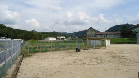 f:id:nobumichi02:20121008131320j:image:h150