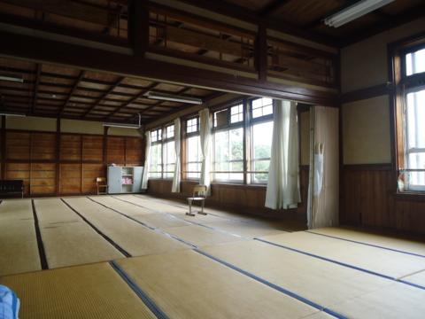 f:id:nobumichi02:20121008140858j:image:w300