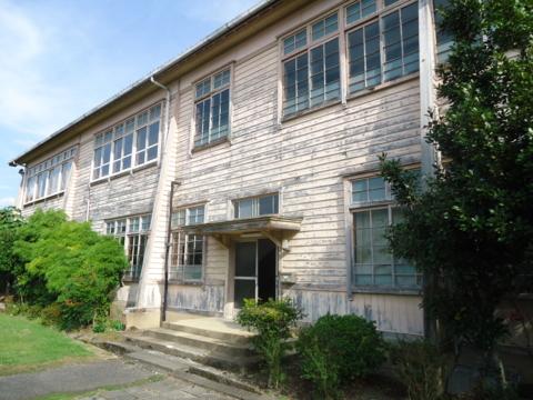 f:id:nobumichi02:20121008141916j:image:w300