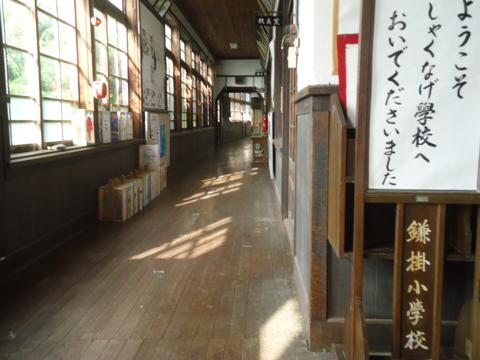f:id:nobumichi02:20121008144319j:image:w300