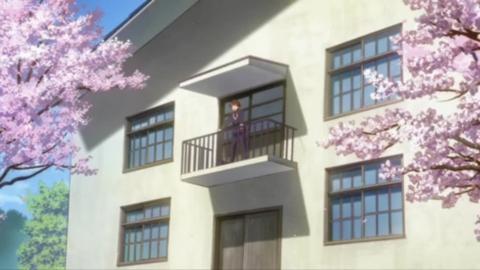 f:id:nobumichi02:20121008233200j:image:h150