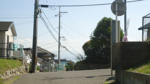 f:id:nobumichi02:20121020113241j:image:h150