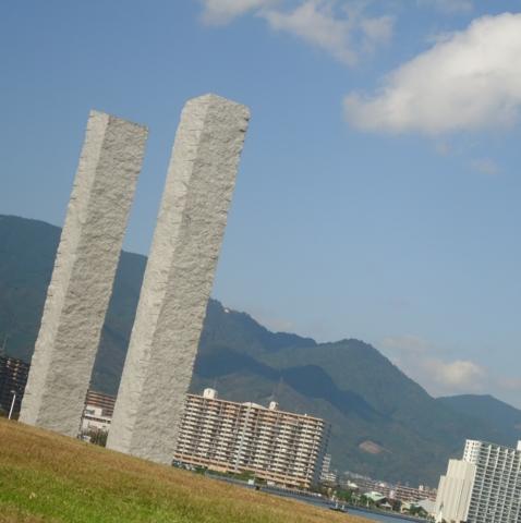 f:id:nobumichi02:20121020120043j:image:W230