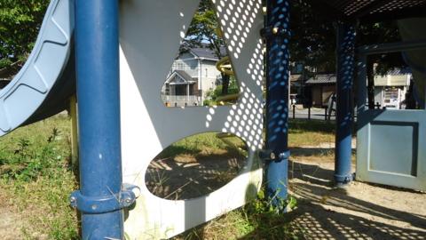 f:id:nobumichi02:20121020131550j:image:h150