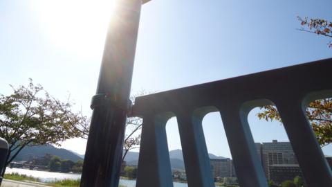 f:id:nobumichi02:20121020132848j:image:h150