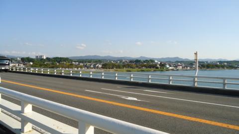 f:id:nobumichi02:20121020143709j:image:h150
