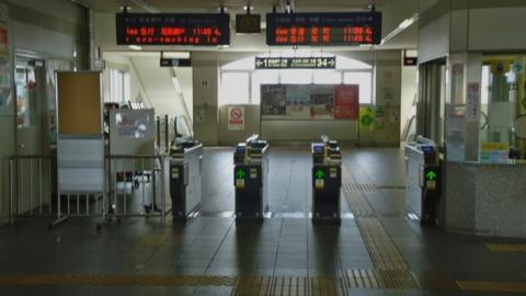 f:id:nobumichi02:20121104113514j:image:h150