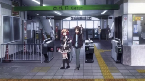 f:id:nobumichi02:20121104203746j:image:h150