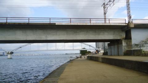 f:id:nobumichi02:20121118105729j:image:h150