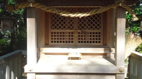f:id:nobumichi02:20121118113820j:image:h150
