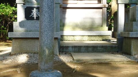 f:id:nobumichi02:20121118114811j:image:h150