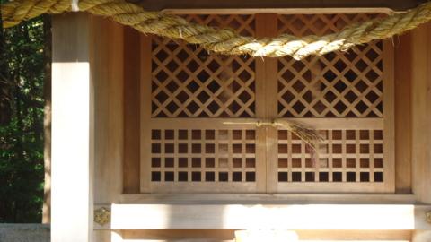 f:id:nobumichi02:20121118115320j:image:h150