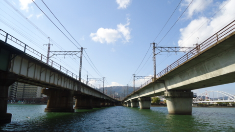 f:id:nobumichi02:20121118122042j:image:h150