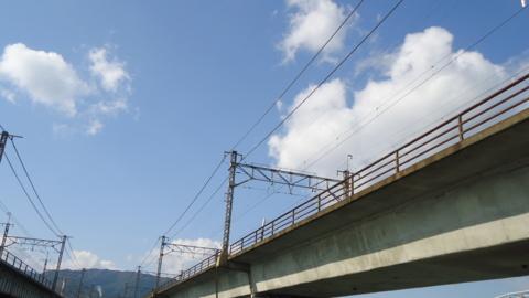 f:id:nobumichi02:20121118122118j:image:h150